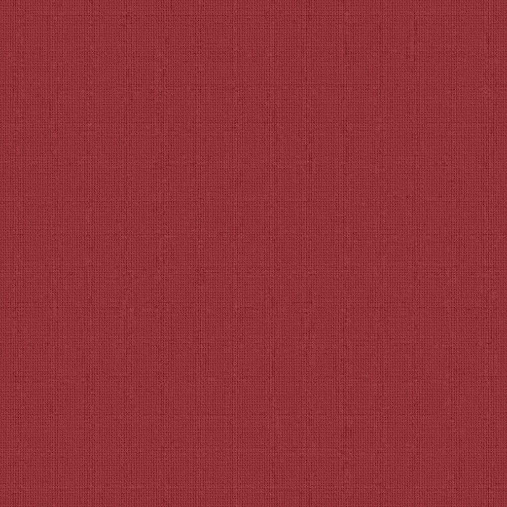 The Fabric Box Splash Ruby