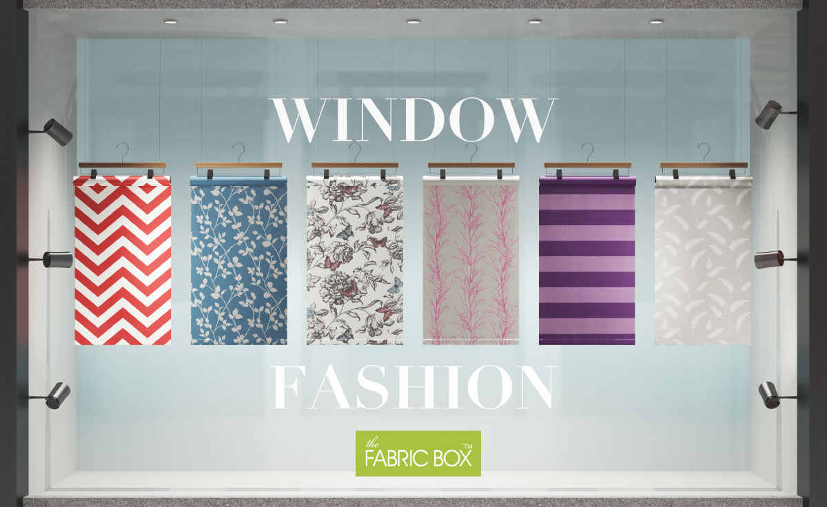Window Fashion Featured Image