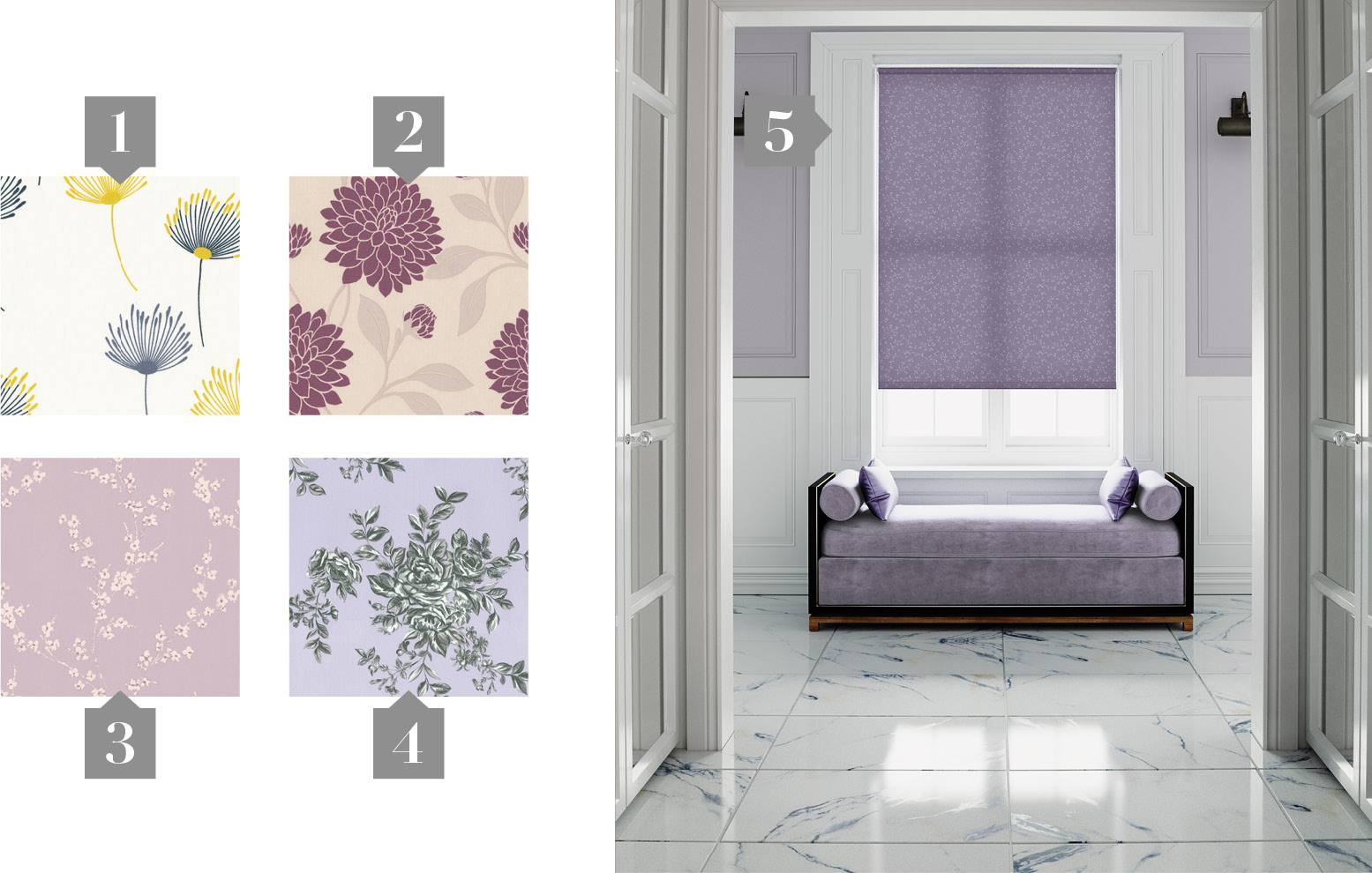 Spring-Your-Decor-To-Life