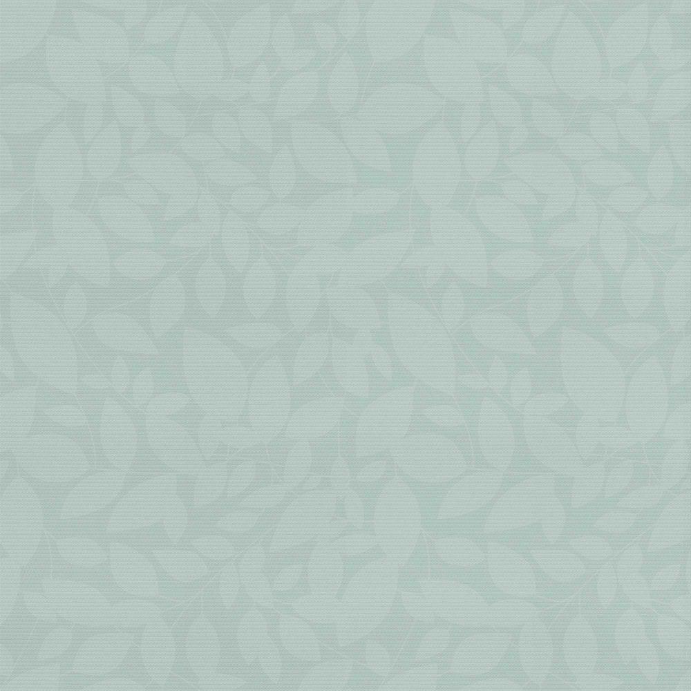 Vitra Aloe