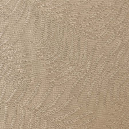 Muscari Sand
