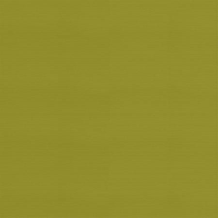 Unilux Lime